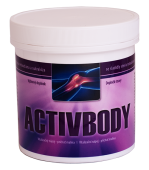 activbody-500