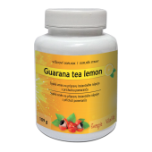 guarana-tea-lemon