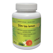 slim-tea-lemon